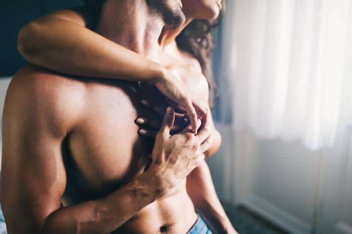 4 вещи, которые делают мужчины-манипуляторы