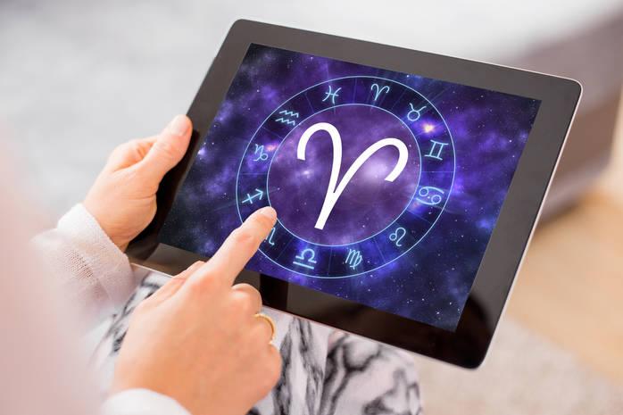 Лунный гороскоп на 17 октября 2019 года для всех знаков Зодиака