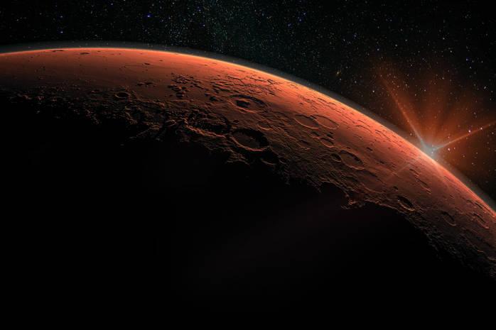 Марс в Скорпионе: каким знакам придется быть осторожными в конце ноября?