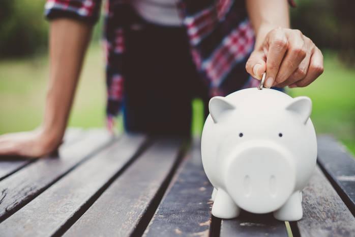 Искусство копить деньги: самые распространенные ошибки