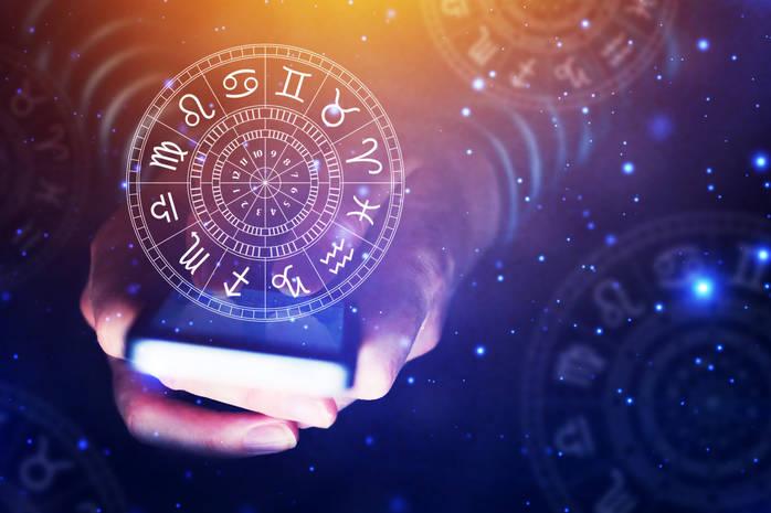 Гороскоп на 27 января 2020 для всех знаков Зодиака