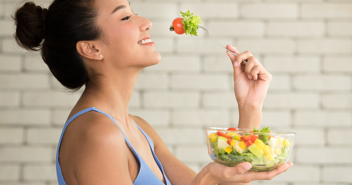 Картинка улучшение здоровья