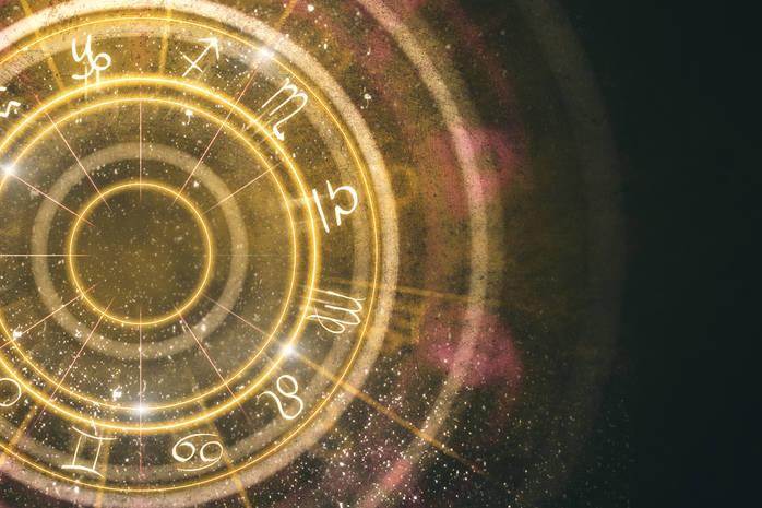 Гороскоп на 30 марта 2020 для всех знаков Зодиака