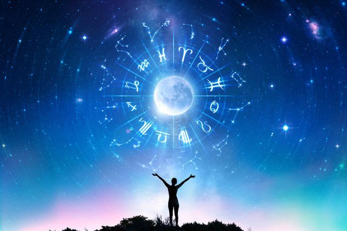 Лунный гороскоп на 30 марта 2020 для всех знаков Зодиака