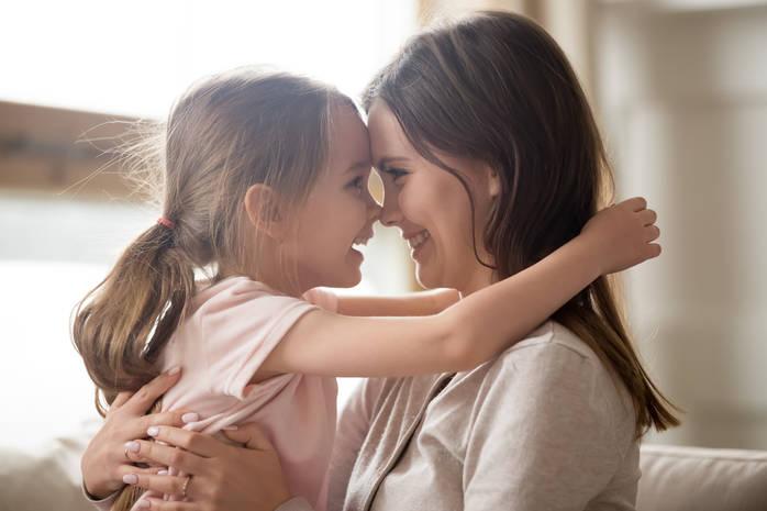 4) Поможем ей найти маму?: systemity — LiveJournal | 465x698