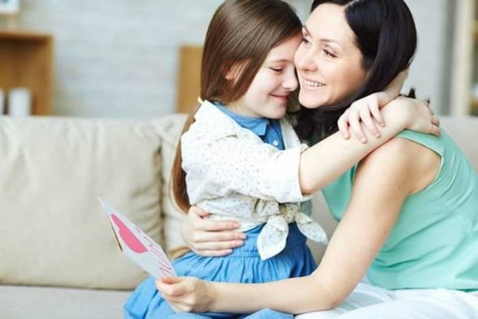 ТОП-3 фразы родителей, которые раздражают детей