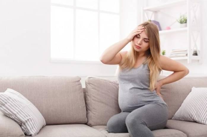 Главные мифы о зубах во время беременности: перестаньте в это верить