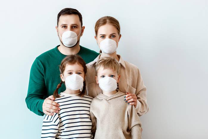 Доктор Комаровский рассказал об эпидемии, которая накроет Украину после коронавируса