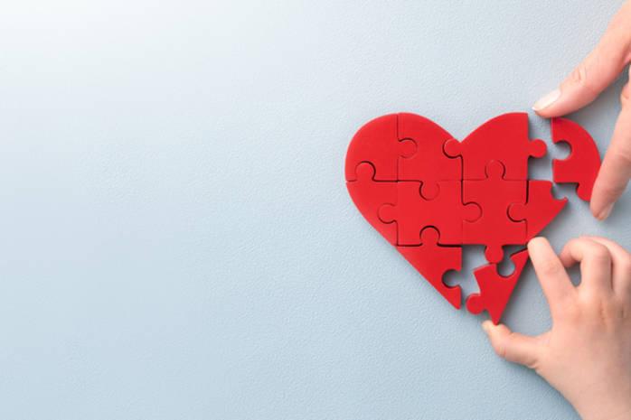«Большое маленькое сердце»: 36 млн гривен на лечение детских сердец