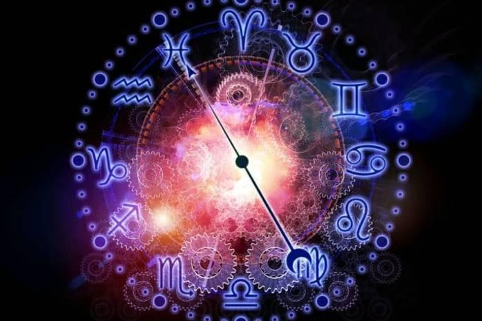 Гороскоп на 28 июля 2021 года для всех знаков Зодиака