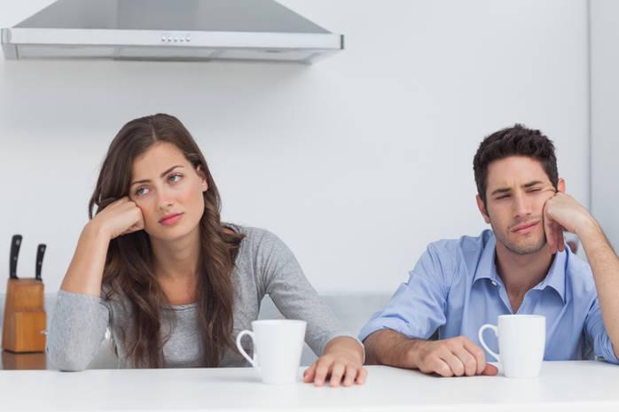 С какими мужчинами сложно в отношениях? ТОП-4 знака Зодиака