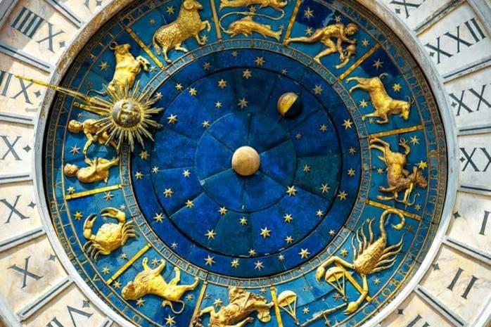 Гороскоп на 6 августа 2021 для всех знаков Зодиака