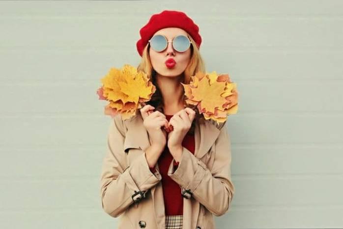 Самая модная верхняя одежда на осень: ТОП-5 вещей маст-хэв этого сезона