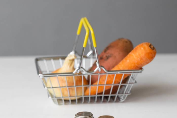 Как сэкономить на покупке продуктов: 25 способов