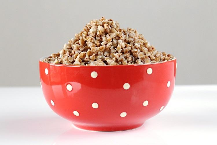 buckwheat-3356778_1280_03