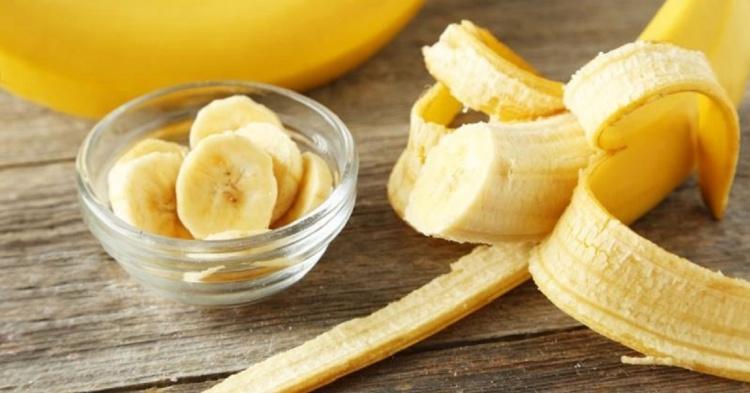 banan_750x393_01