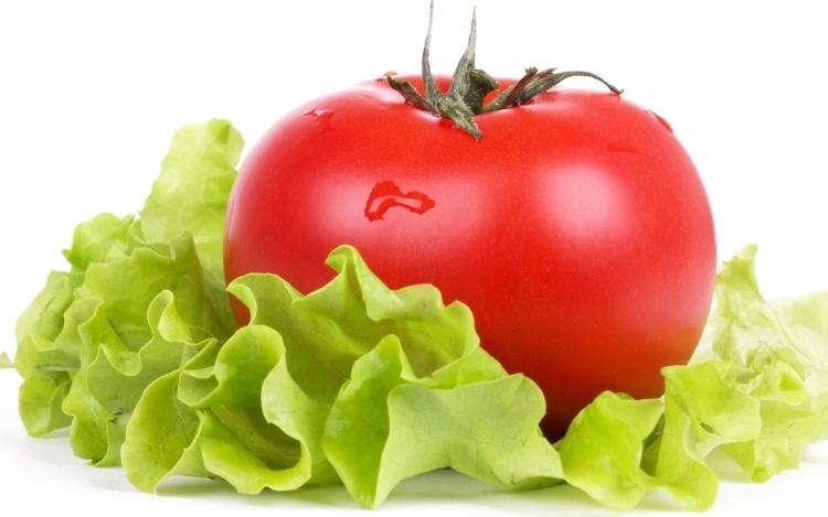 pomidor_750x469