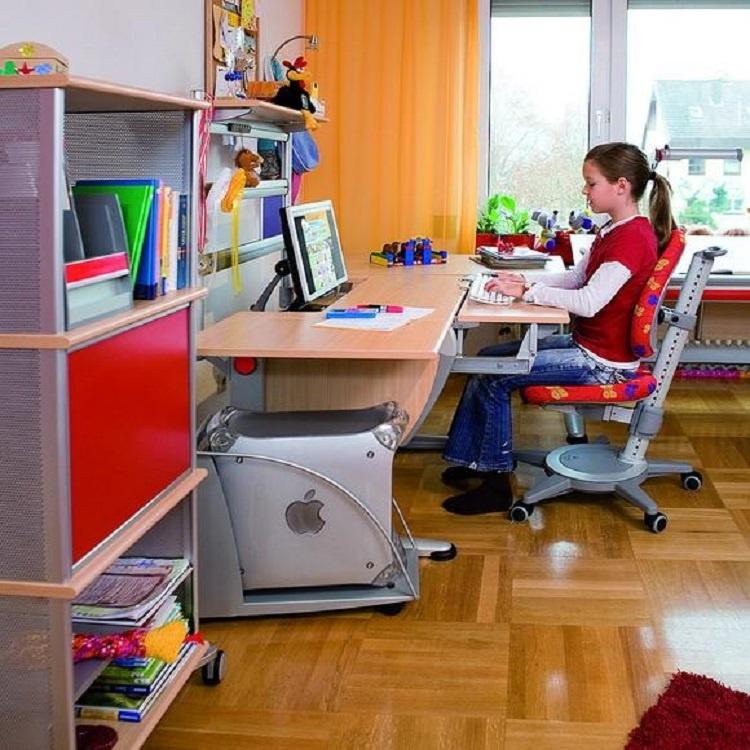 vybiraem-pravilnyy-stol-dlya-shkolnika1