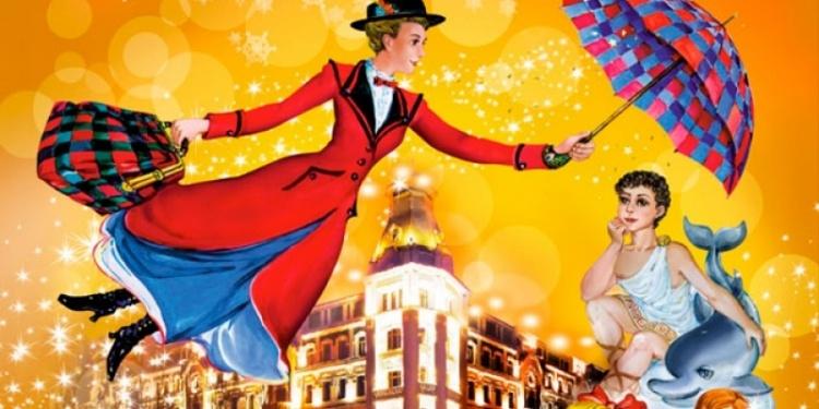 mery-poppins_4734_750x375
