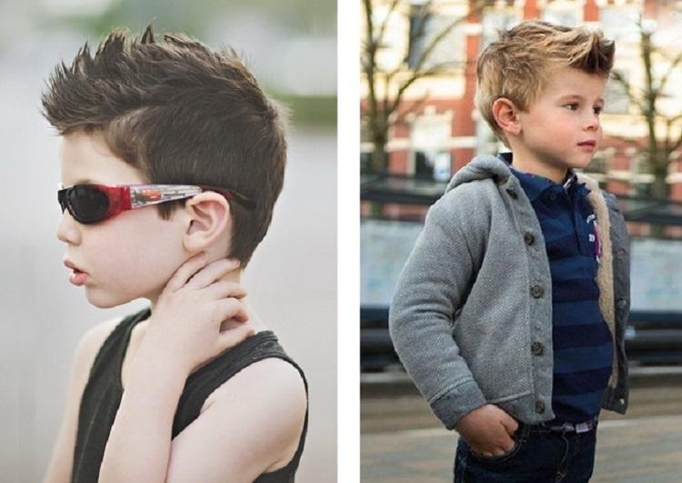 top-modnyh-detskih-prichesok-foto4
