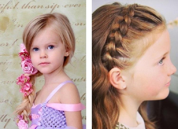 top-modnyh-detskih-prichesok-foto3