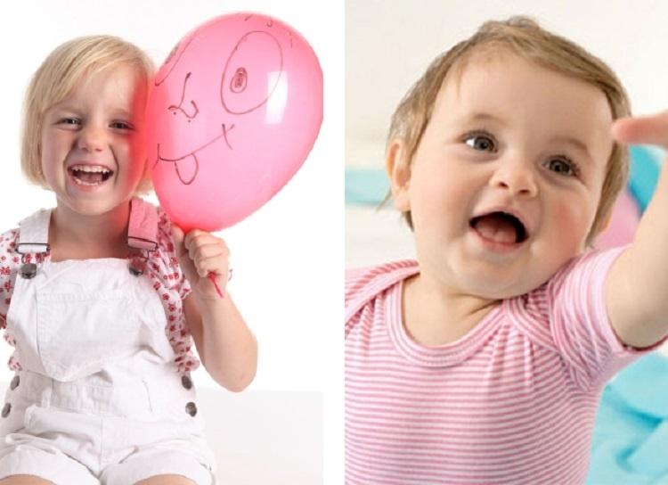 top-modnyh-detskih-prichesok-foto2