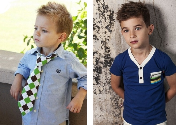 top-modnyh-detskih-prichesok-foto6