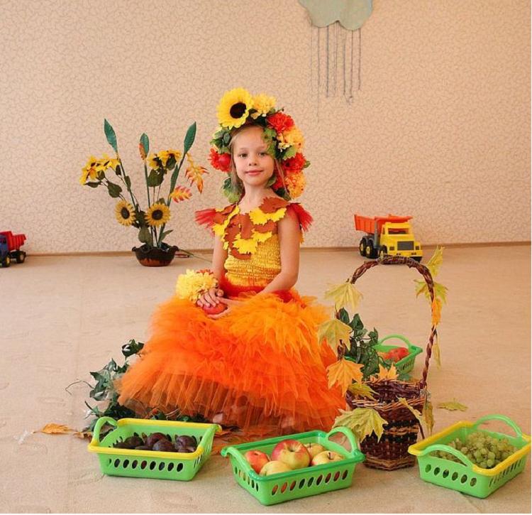 top-3-idei-detskih-kostyumov-k-prazdniku-oseni-fot1