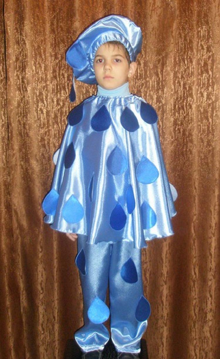 top-3-idei-detskih-kostyumov-k-prazdniku-oseni-foto65