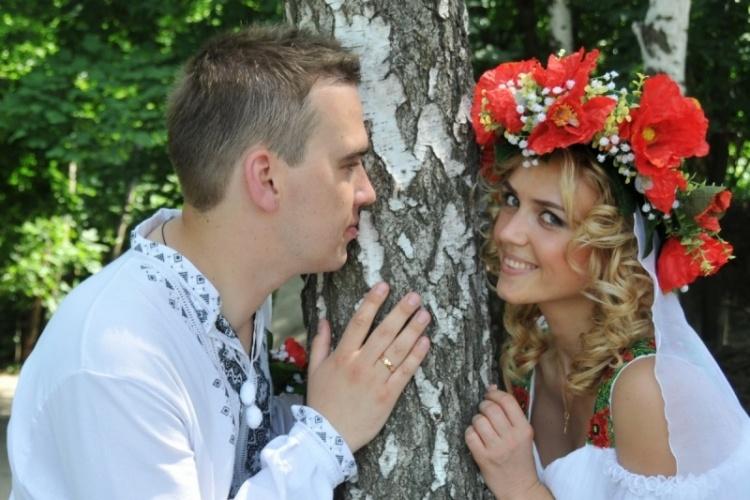 ukrainskaya_svadyba_750x500