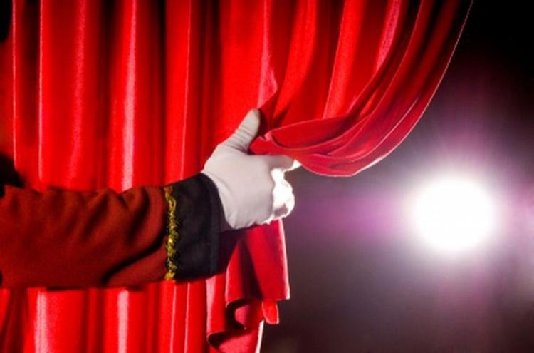 teatr_750x496