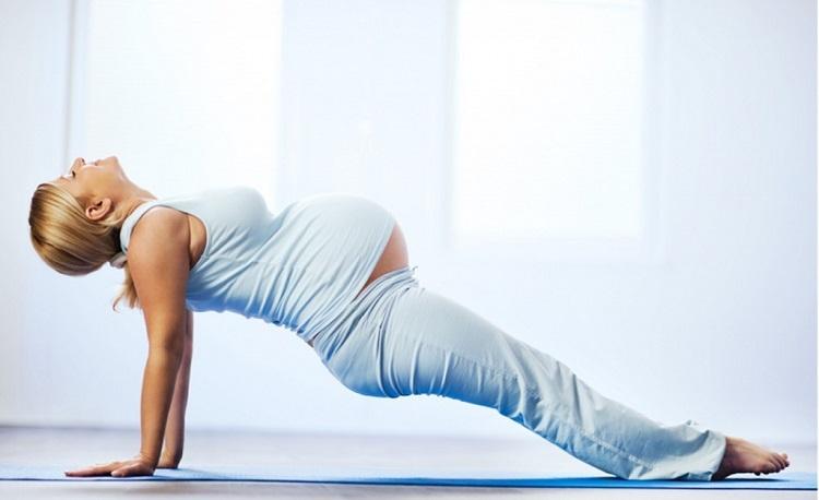 yoga-dlya-beremennyh4
