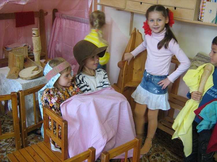chto-takoe-valdorfskaya-pedagogika3