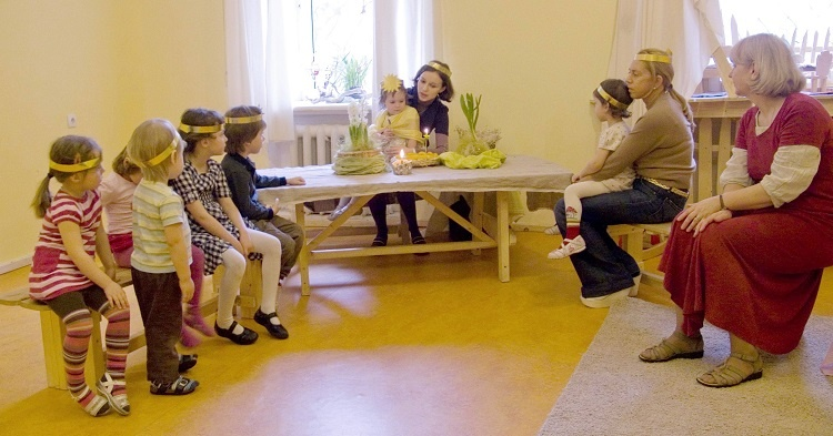 chto-takoe-valdorfskaya-pedagogika2