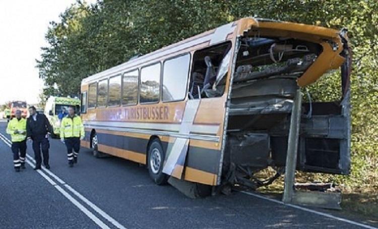v-danii-razbilsya-avtobus-s-detmi-bezhencami-1