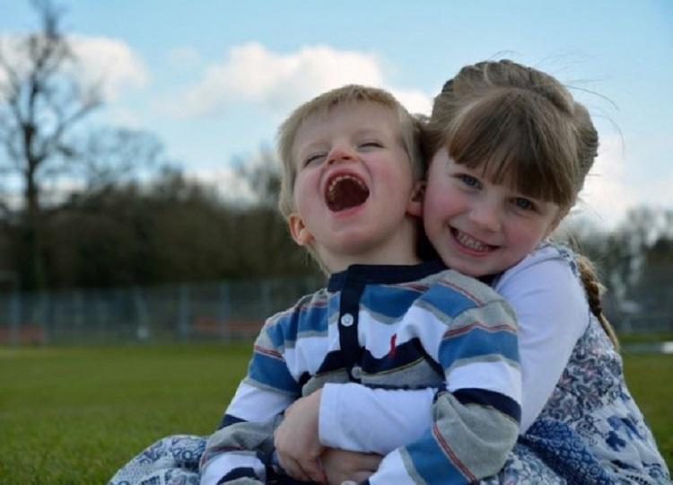 5-letniy-malysh-shokiroval-mir-svoim-postupkom-foto1