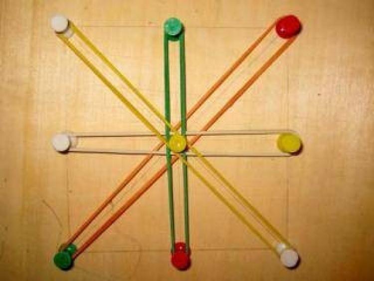 geometrik_dva_750x563