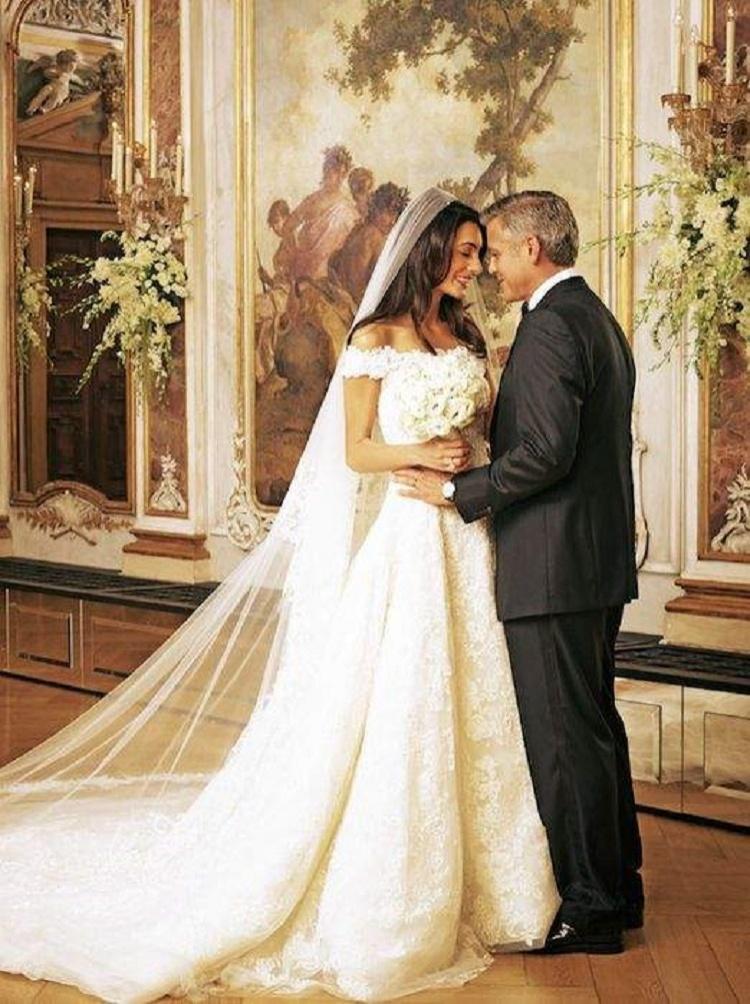 samye-dorogie-svadebnye-platya-v-mire-foto5
