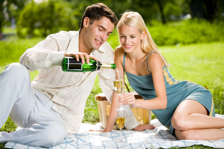 psihologi-raskryli-sekret-idealnogo-braka3
