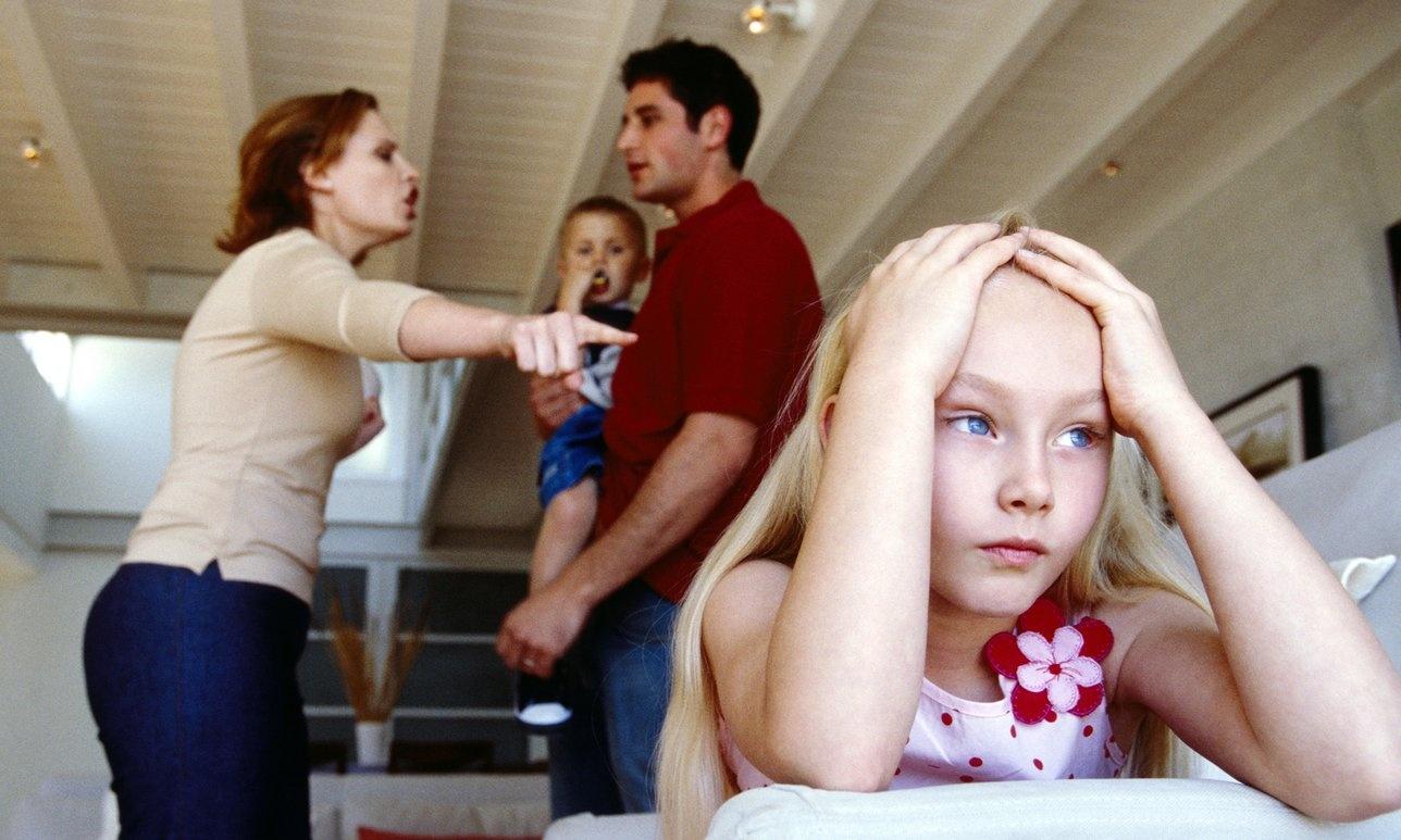 razvod-roditeley-programmiruet-rebenka-na-razvod-vo-vzrosloy-zhizni1