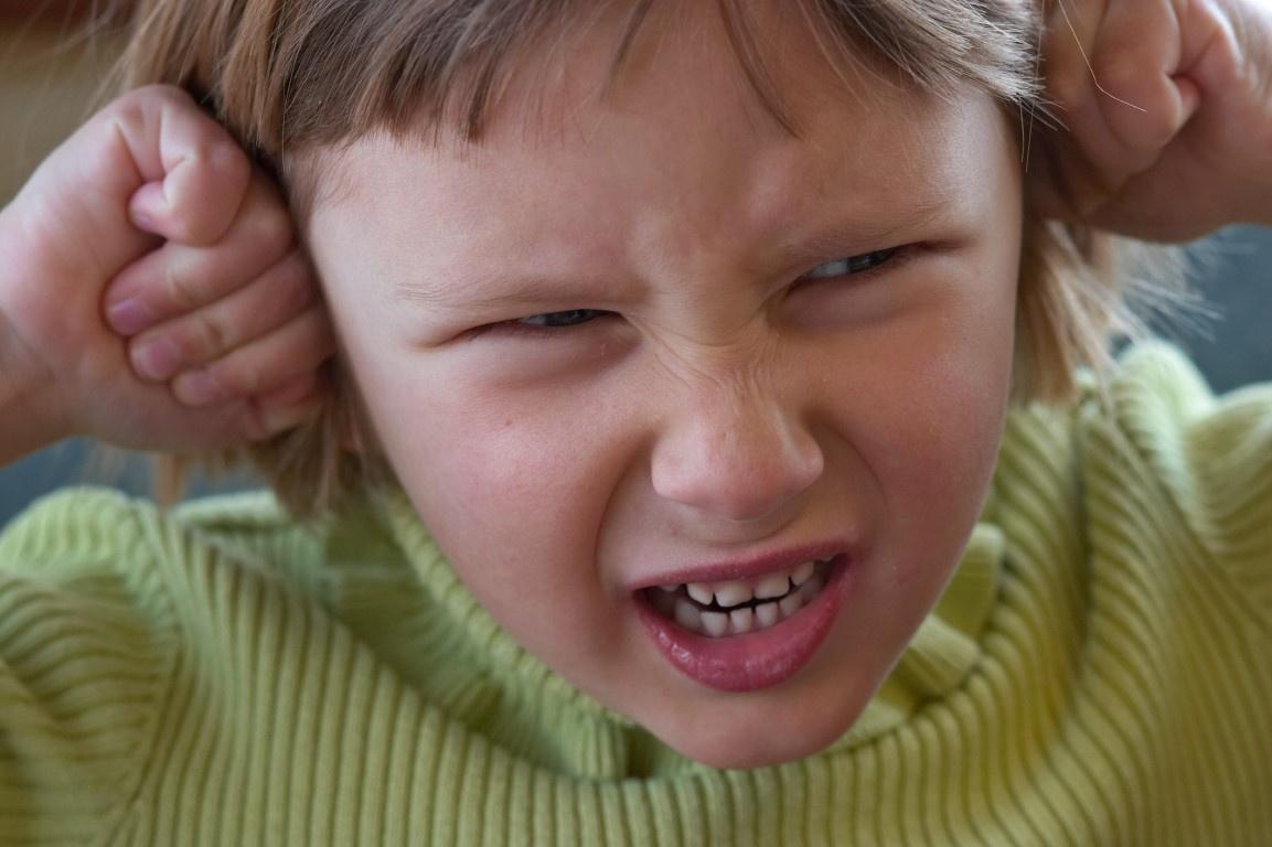 detskiy-nevroz-chto-delat-i-kto-vinovat2_01