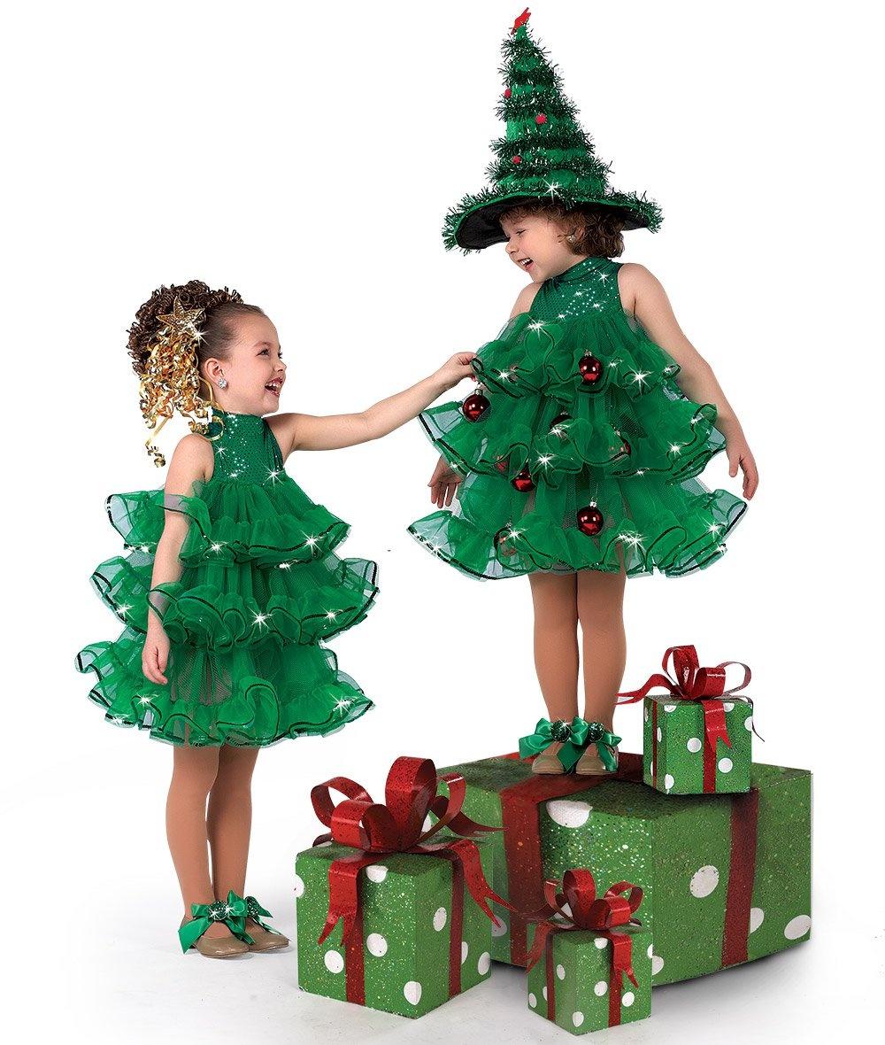top-detskih-novogodnih-kostyumov-foto1
