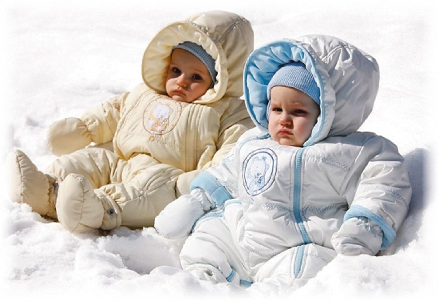 osnovnye-plyusy-zimnih-rodov2