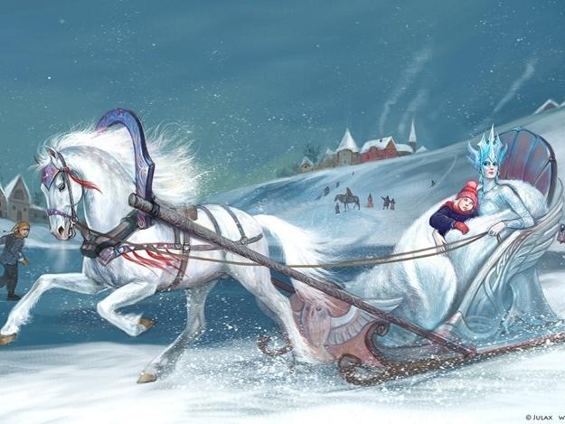kuda-poyti-na-vyhodnye-s-detmi-10-11-dekabrya-afisha-7