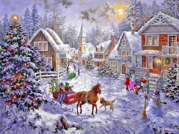 kuda-poyti-na-vyhodnye-s-detmi-10-11-dekabrya-afisha-2