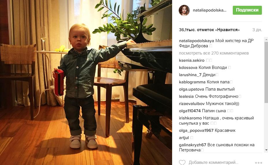 natalya-podolskaya-zasvetila-lico-synishki-foto