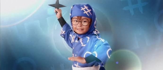 690full-ninja-kids-screenshot