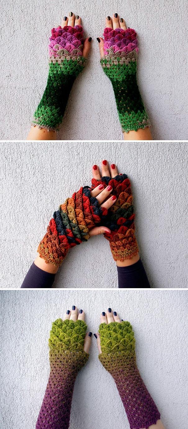 winter-knit-gift-ideas-keep-warm-hats-mittens-slippers-6-58259ddab67d8__605_01