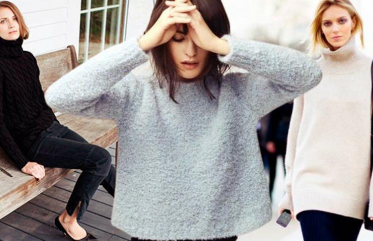 346158-sweater_750x484