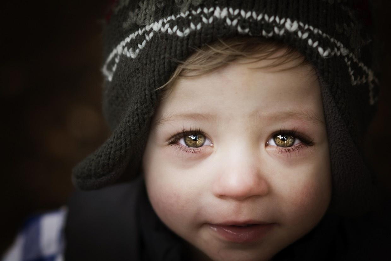 son_tears-1240x826_01.